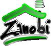 Zanobi Logo